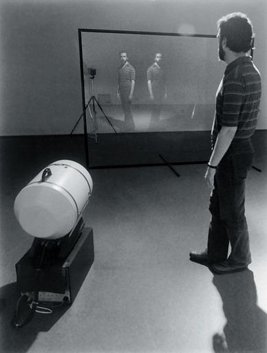 interface 1972