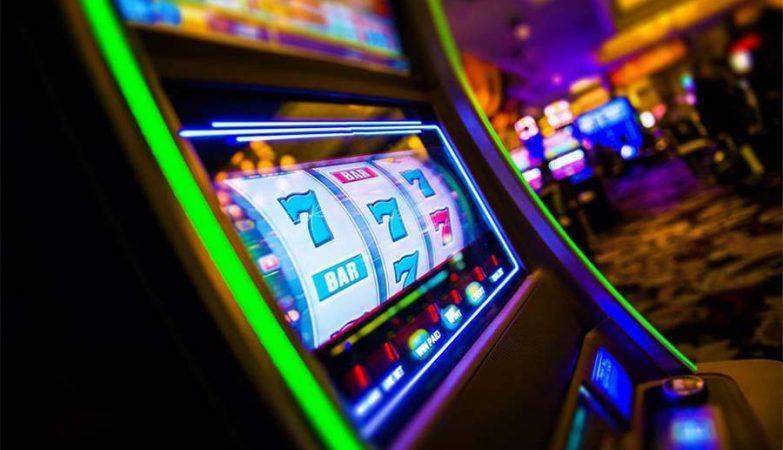 Registrerar analys på casino med snabbast utbetalning onlinekasinon för bra pengar