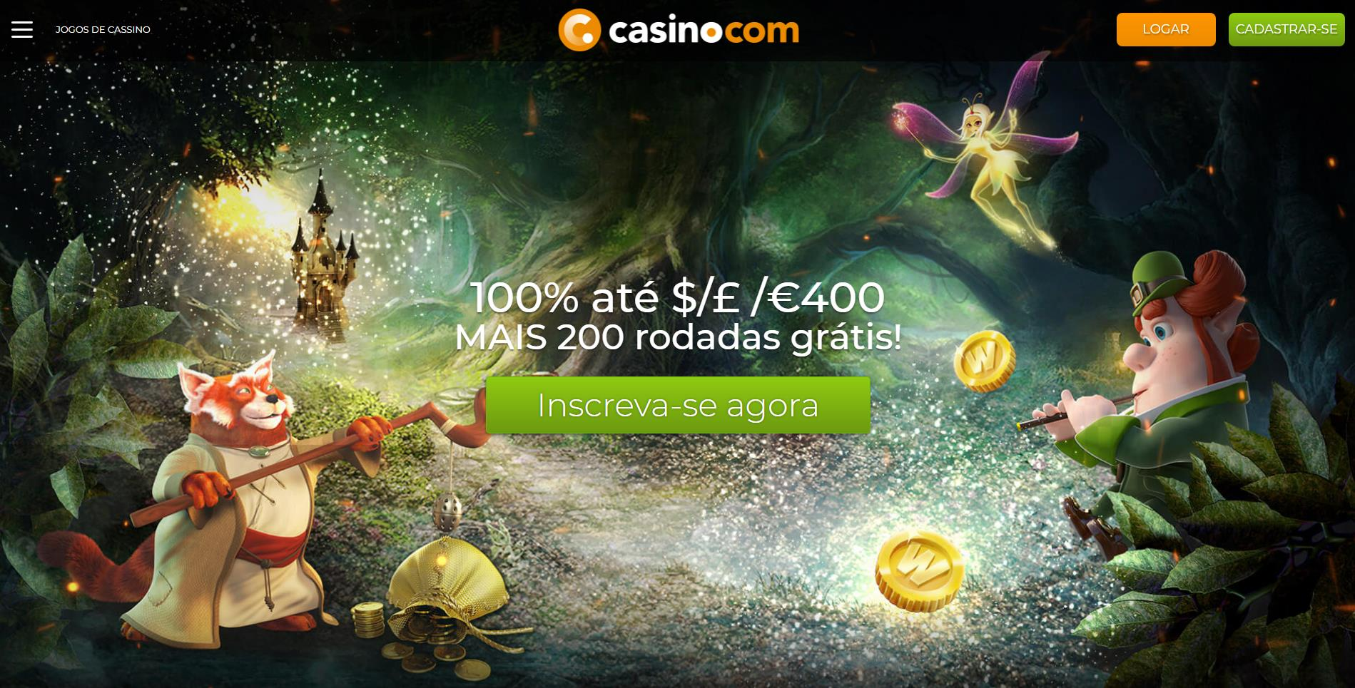 Superior Video games Practices At Blackjack Free of beste norske nettcasino charge Sport Multiply Necessary For Pulling Customers