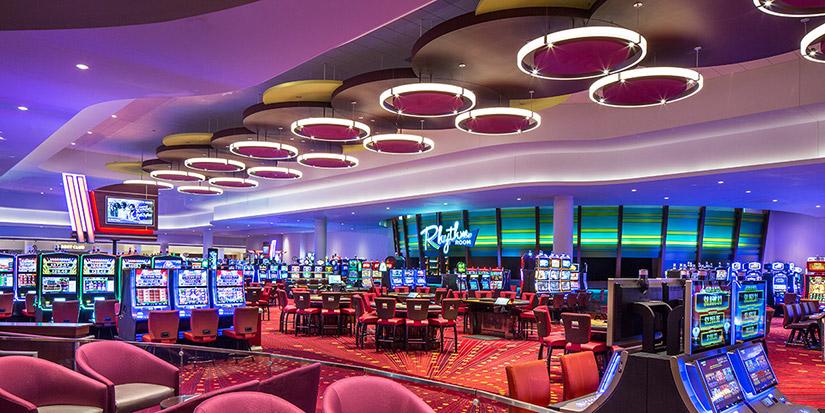 An absense of lucky247 uk Money Casino
