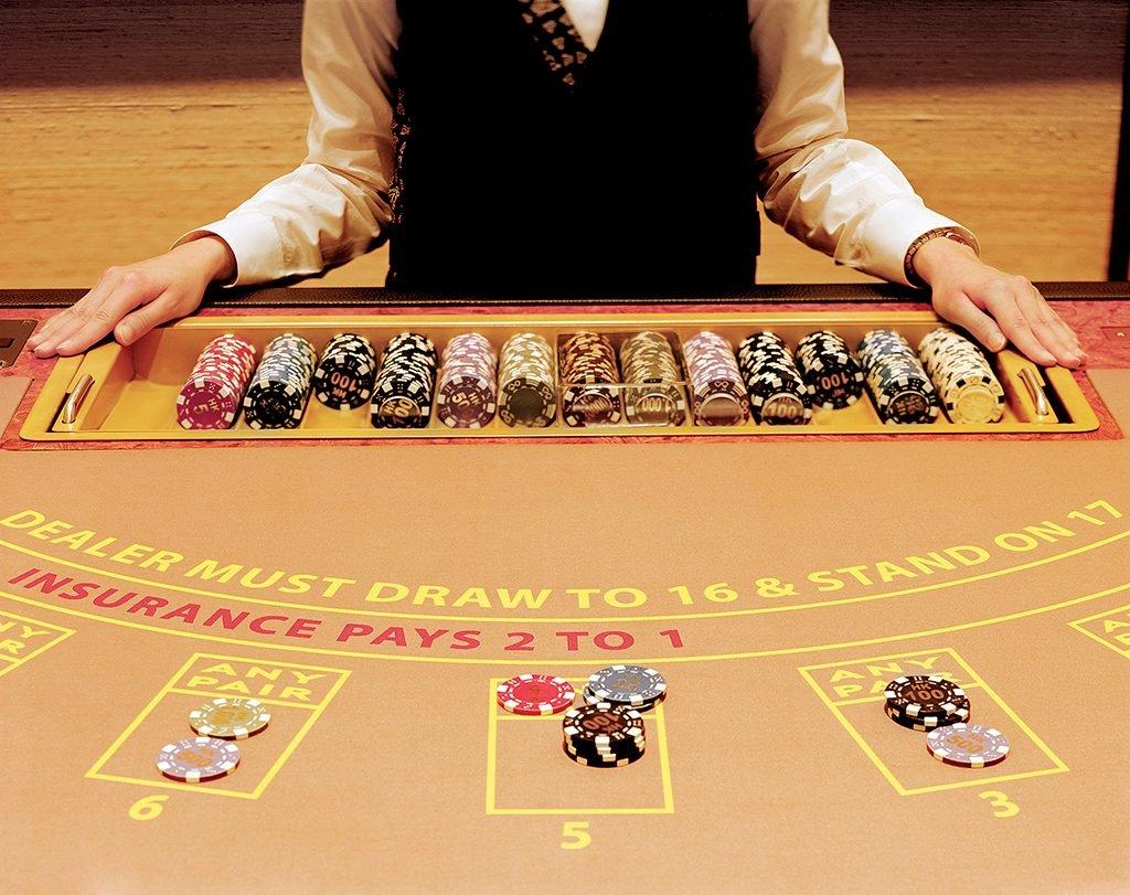 мобильные слоты-казино