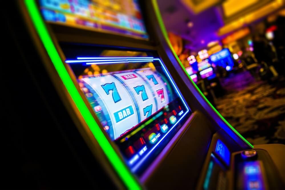 Enjoying Position aristocrat pokies real money Game titles On the web!