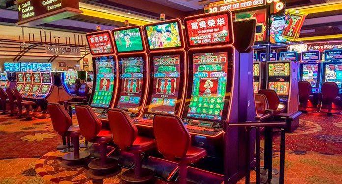 великобритания бездепозитных казино