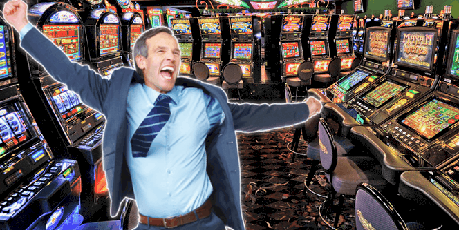 Even more Than A Dozen Says To play blue moon slot machine free Open up Vaccines To All Adults