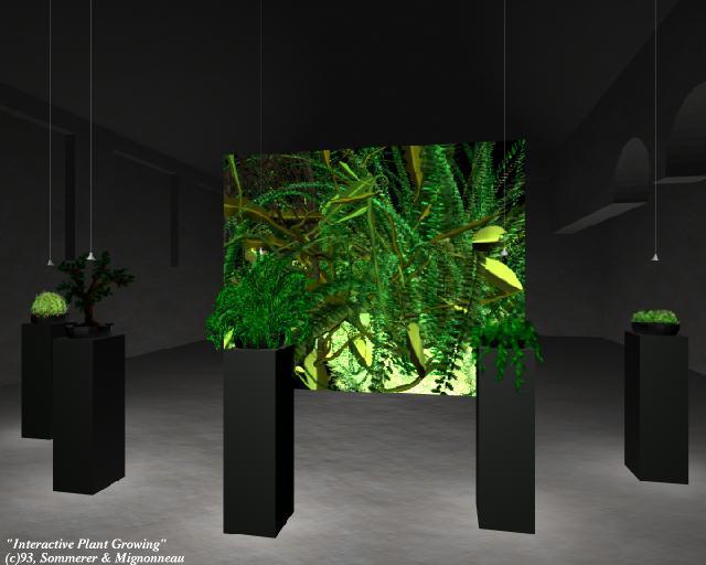Plant06.jpeg