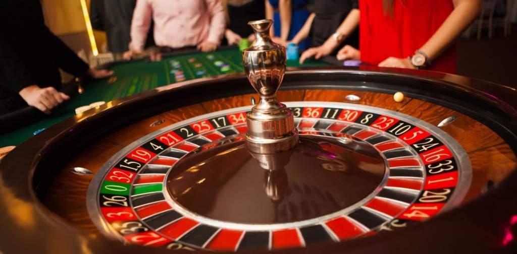 Hidden Solutions To Zero Down payment add card no deposit Gambling establishment Bonus deals Revealed