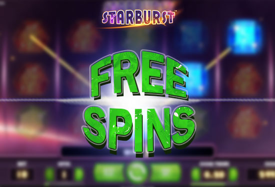 A new Strong Betting https://sizzlinghot-slot.com/sizzling-hot-slot-online-no-download/ Encounter On Free of charge Slots