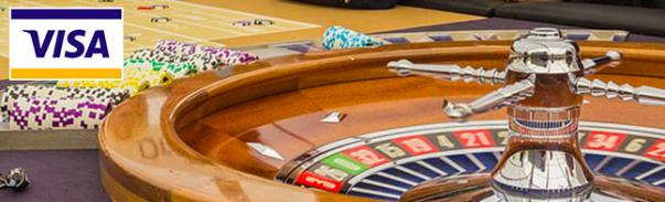 Cracking Sets grande vegas no deposit codes Present in Blackjack