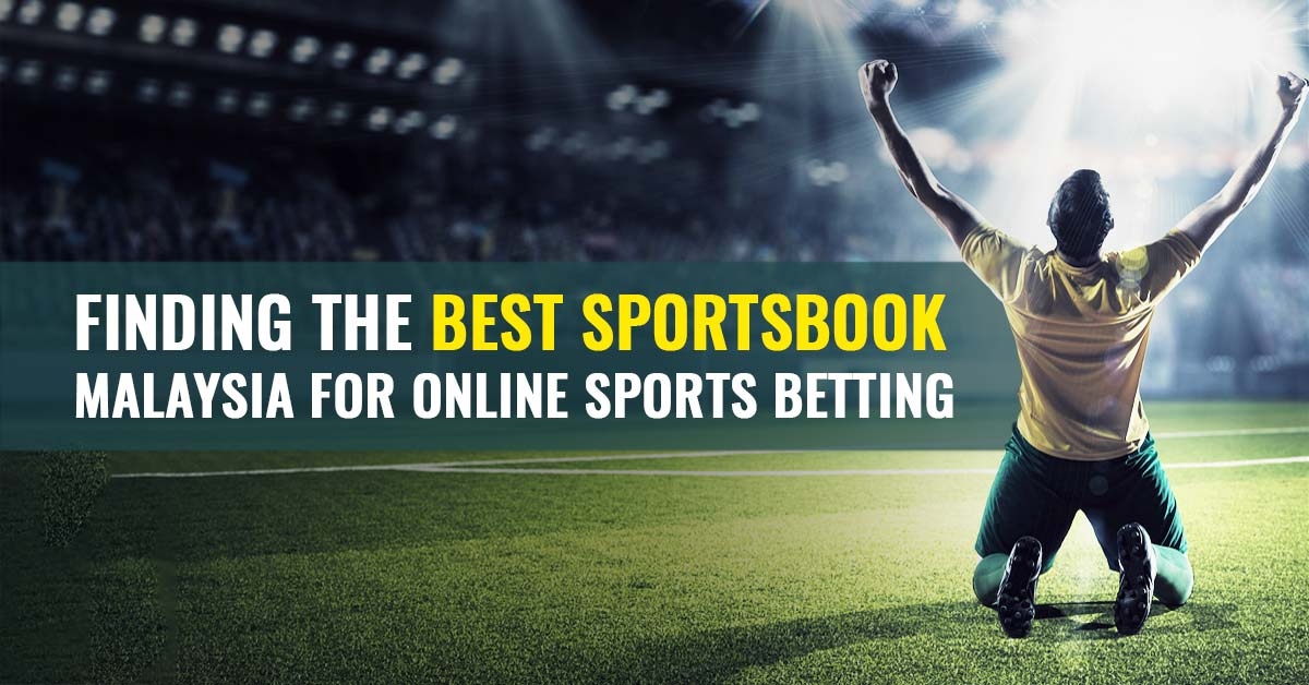 Yahoo and google bitcoin bookmakers Lookup Preferences