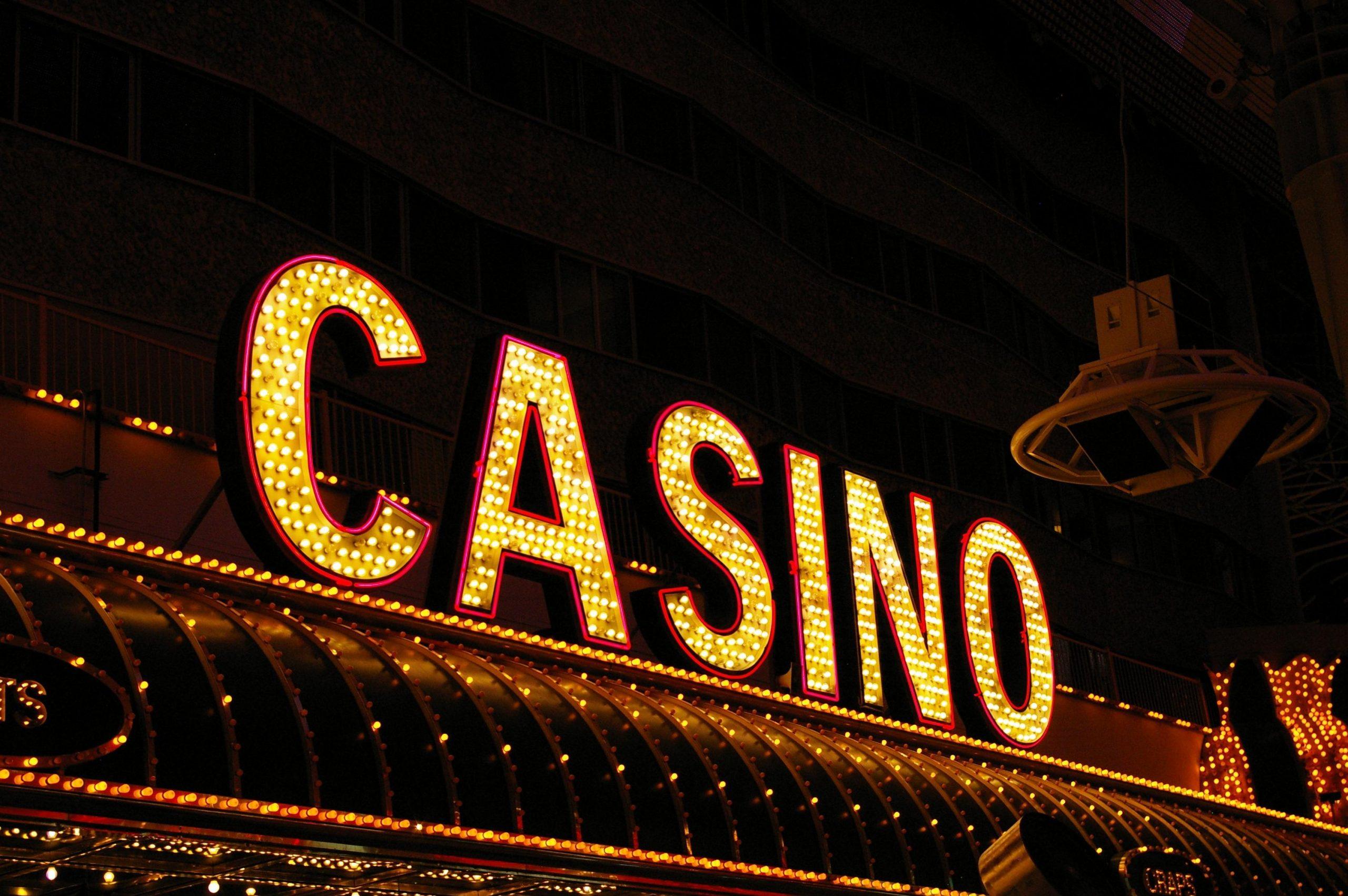 What Are The Best australian mobile casinos 0nline Casino Bonuses?