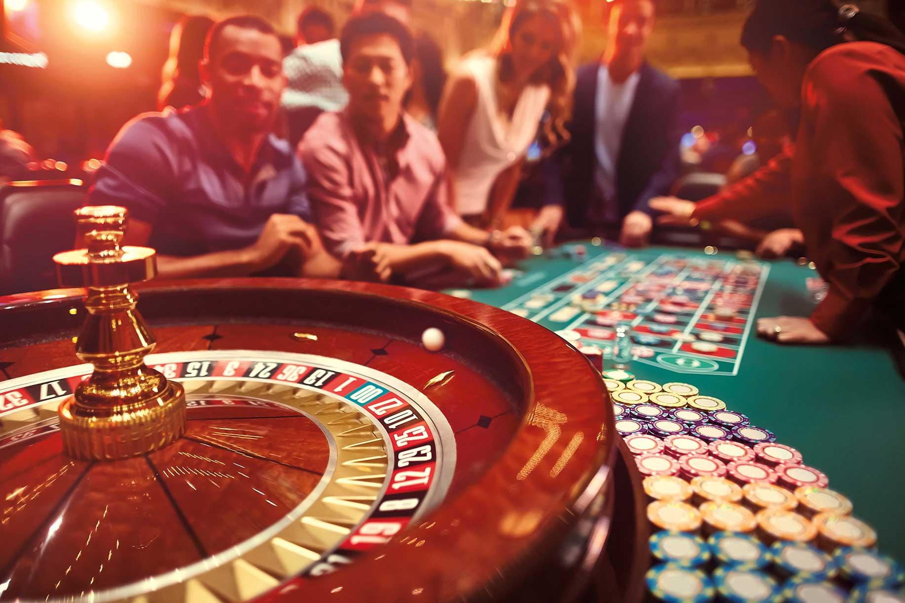 Portable Gambling Click Here house No more Put in Bonus