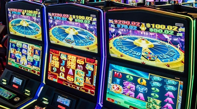 Can Certainly no Pay in Add- online pokies free spins no deposit australia ons Live Up To The Nonsense?