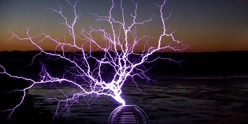 electrum.jpg