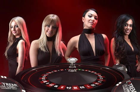 Online Athletics mr bet Betting And Live Casino