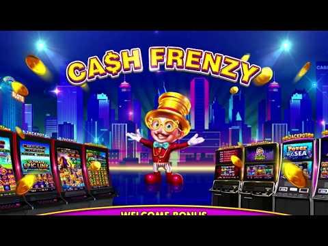 $10 Casino Bonus Freeeh Zero paddy power bingo promo codes Down payment Required For 2021
