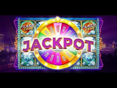 Wonderland Activities Fueling A jimi hendrix online slot fabulous Go up At Online Casino Addiction