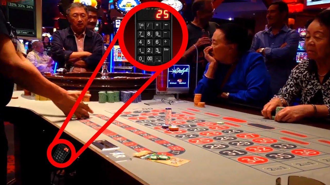 бесплатные игры казино онлайн