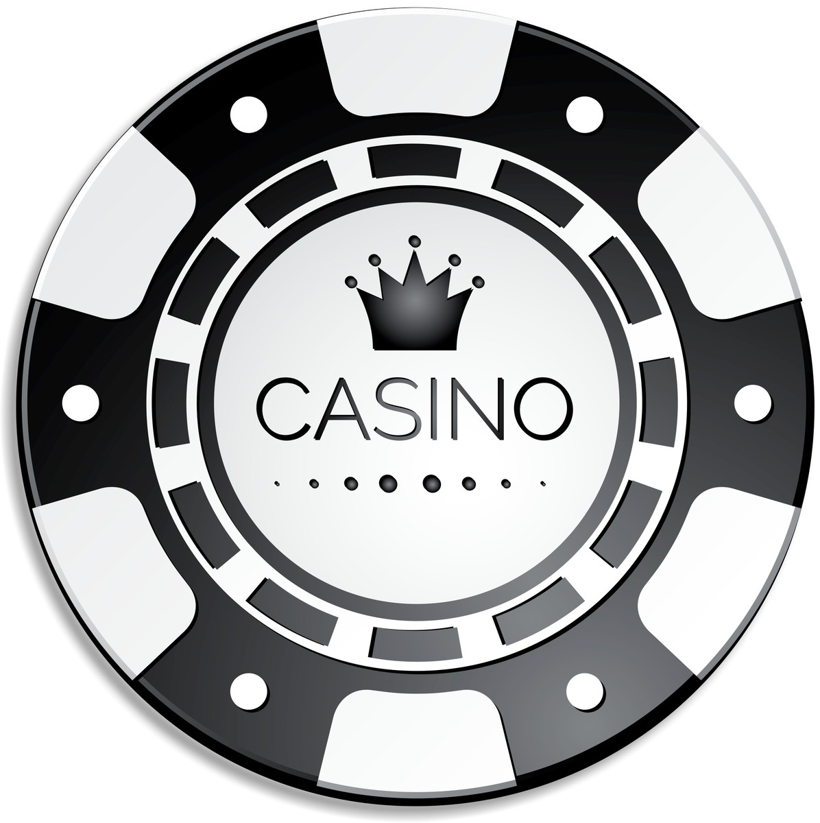Slot machine after Associated Articles