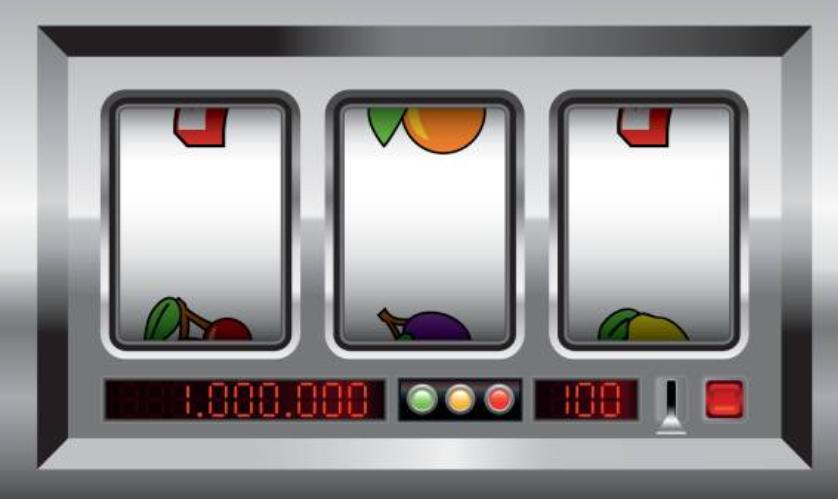 ᐈ No cost Video free £5 no deposit slots poker machines Online