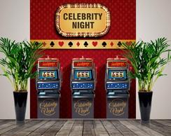 Up Helps Advance mrbet casino review NJ Poker Revenue