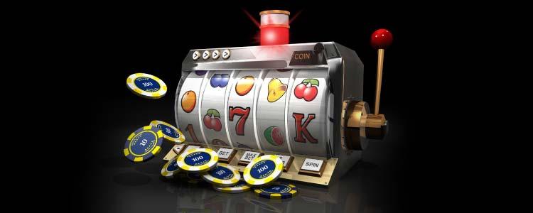Take up Poker on-line lightning link online Like A fabulous Robot