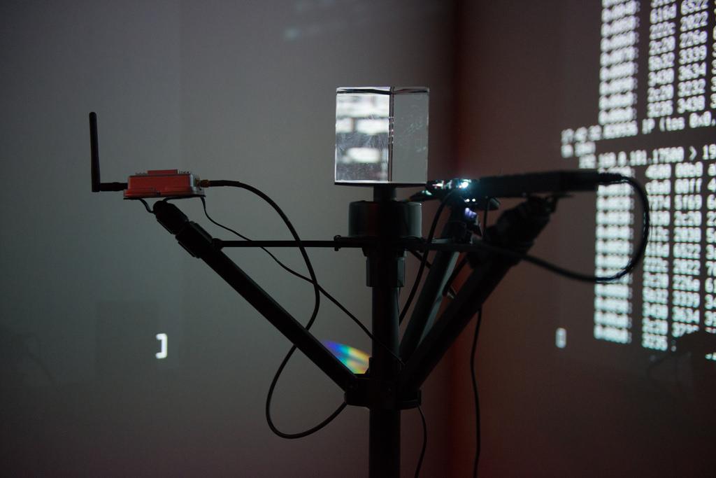 prism-tower-flickr.com-artisticbokeh1.jp