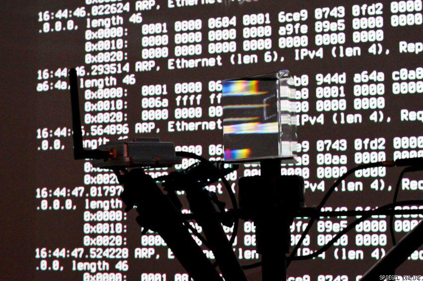 prism-tower-spiegel.de1.jpg