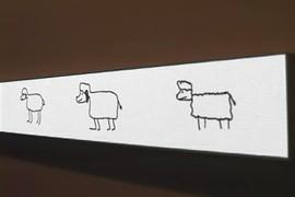 sheepmarket.jpg