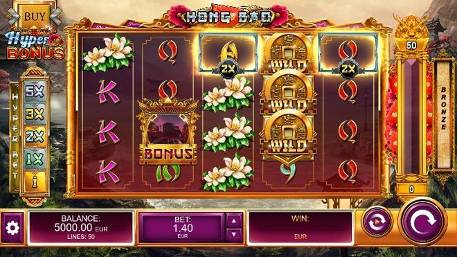 Gold coin rainbow riches slot review Professional Spins And Coins Free