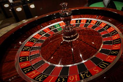 Jakie są https://sizzling-hot-za-darmo.com/bingo-gra/ najpopularniejsze gry hazardowe?