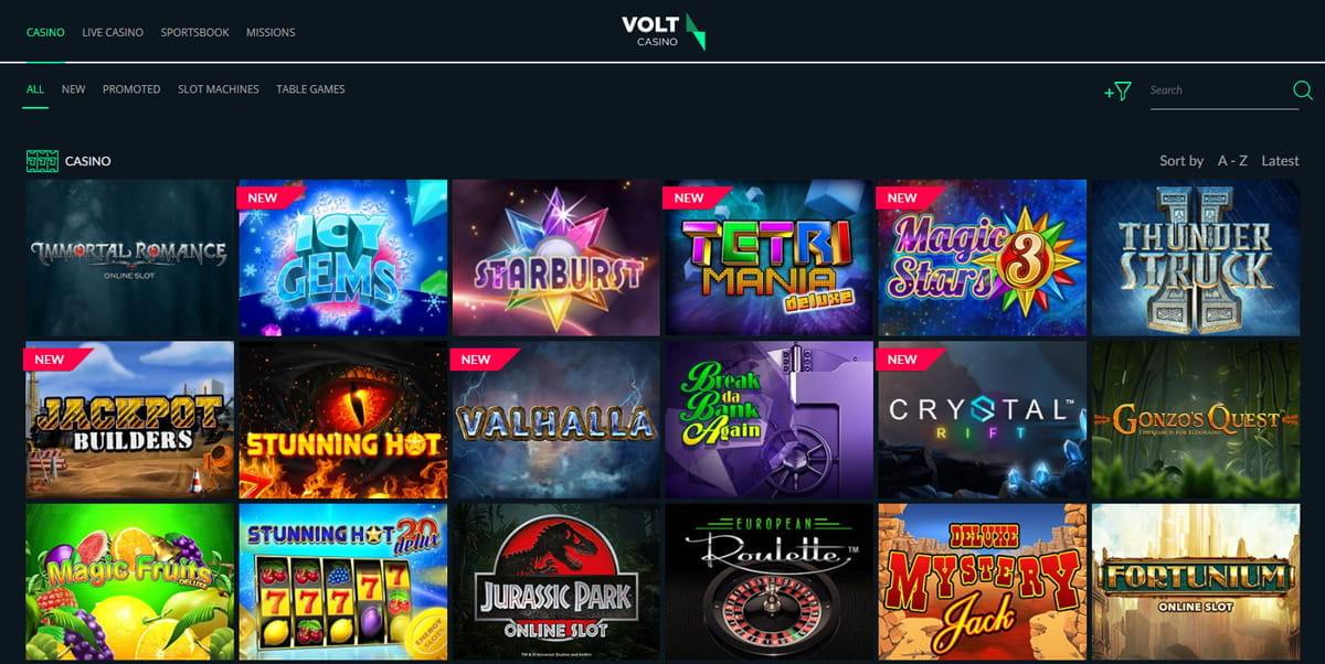 "Best 15 Online Casinos. П""¥ online video poker Greatest Gaming Websites 2021"