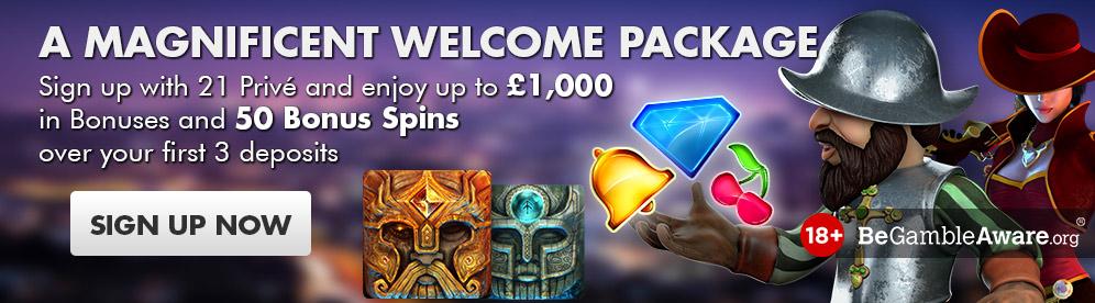 онлайн игры без депозита бонус